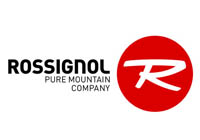 Rossignol Logo
