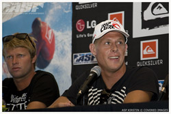 mick fanning world tour