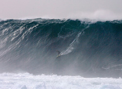 billabong xxl big wave