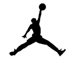 Nike Air Jordan Skateboarding