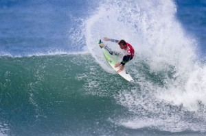 Billabong Pro Jeffreys Bay