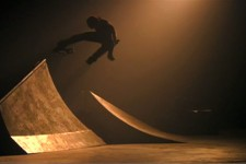 DVS Transworld Skate and Create