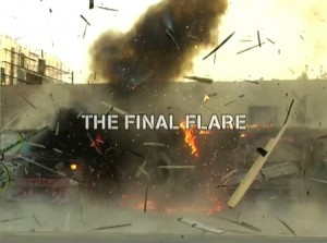 final flare