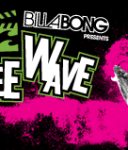 billabong freewave