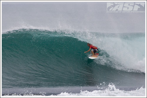 dusty payne reef hawaiian pro