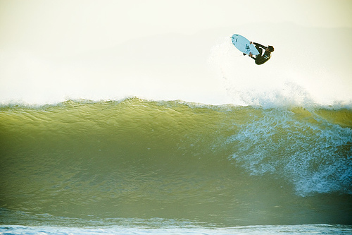 rob machado big air