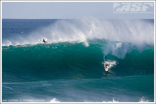 cj hobgood oneill world cup of surfing