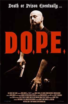 dope documentary