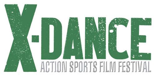 x-dance film festival