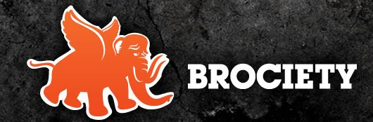 brociety-logo
