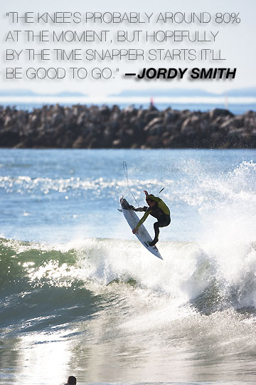 jordy smith red bull