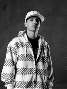 ddb7747edc We're pretty stoked about this: We're going to be interviewing Rob Dyrdek  live over Twitter. We'll be asking all the questions on Twitter and Rob  will be ...