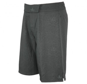 kelly slater sea shepherd boardshort