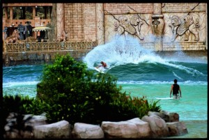 wave-pool-surfing1